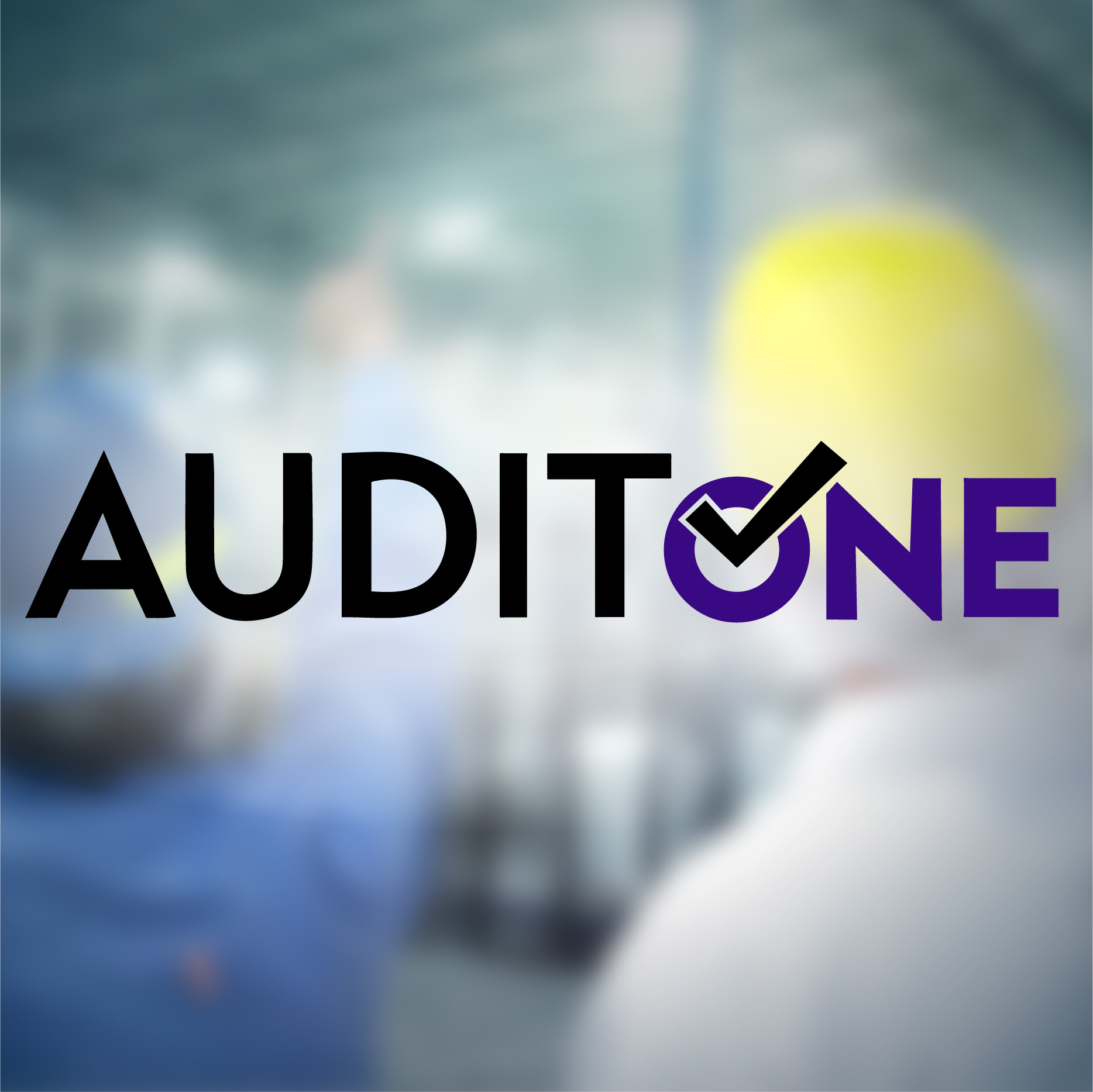 The First Food Facility To Undergo AuditOne Audit | Pacmoore