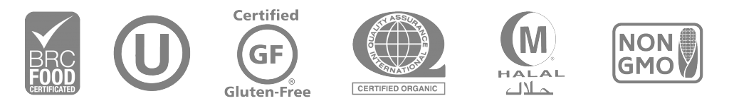 what are the most important certifications for a contract manufacturer
